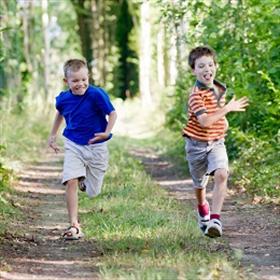 Onderzoekers gaan voor het eerst via hersenscans het effect van fewfoods-dieet bij kinderen met ADHD in kaart brengen
