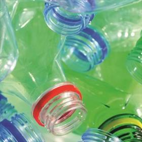 Beperkte bijdrage van biobased plastics aan circulaire economie