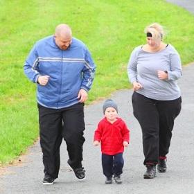 Nieuwe spin-off A-Mansia pakt overgewicht en obesitas aan